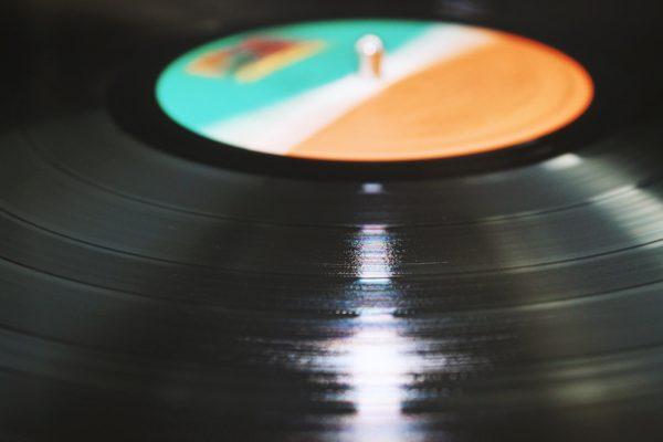 Le bon plan anti-grisaille du moment : mettre de la musique dans sa vie !