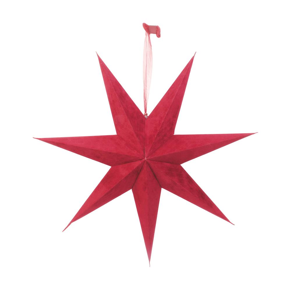 accessoires fete rouge
