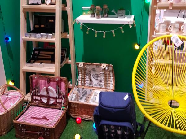 Maison & Objet Paris 2020 – les BEST objets déco LE STUDIO !