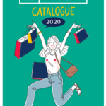 catalogue objet funs le studio paris 2020