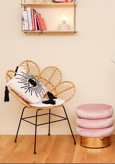 chaise ete le studio paris