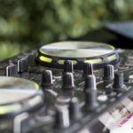 enceintes nomades fete musique