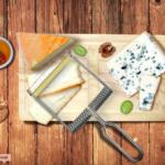 idee cadeaux raclette