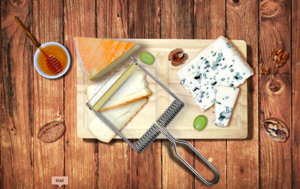 Du vin et du fromage : sélection idées cadeaux Raclette