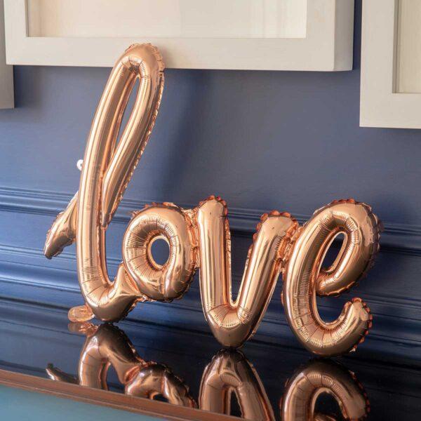 Le meilleur des idées cadeaux Saint-Valentin 2021 !
