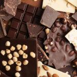 idees cadeaux chocolat