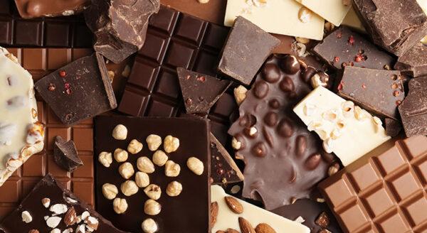 Le TOP des idées cadeaux de Pâques : la fondue au chocolat !