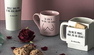 mug chocolat mars